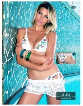 Amarea-swimwear-spring-summer-2016-bikini-look-40