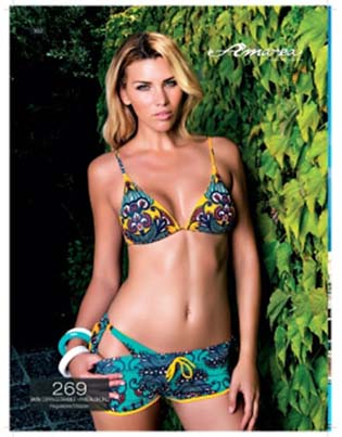 Amarea-swimwear-spring-summer-2016-bikini-look-42