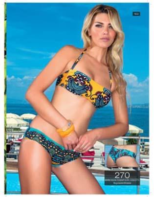 Amarea-swimwear-spring-summer-2016-bikini-look-43
