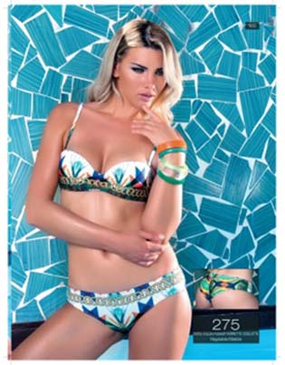 Amarea-swimwear-spring-summer-2016-bikini-look-44