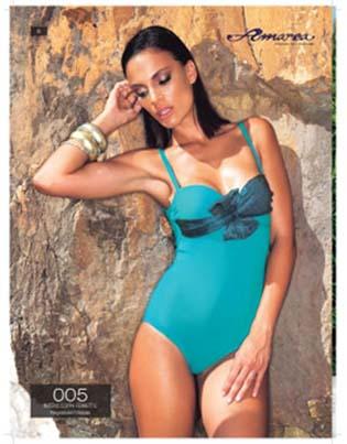 Amarea-swimwear-spring-summer-2016-bikini-look-5
