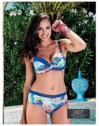 Amarea-swimwear-spring-summer-2016-bikini-look-6