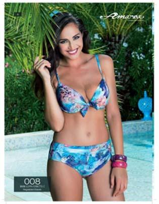 Amarea-swimwear-spring-summer-2016-bikini-look-7