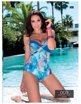 Amarea-swimwear-spring-summer-2016-bikini-look-8