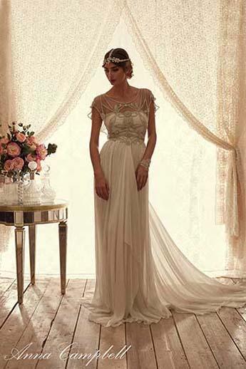 Anna-Campbell-wedding-spring-summer-2016-bridal-1