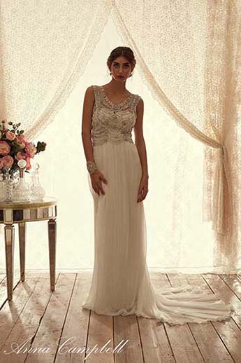 Anna-Campbell-wedding-spring-summer-2016-bridal-14