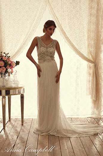 Anna-Campbell-wedding-spring-summer-2016-bridal-16