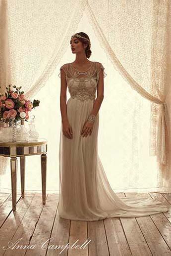 Anna-Campbell-wedding-spring-summer-2016-bridal-3