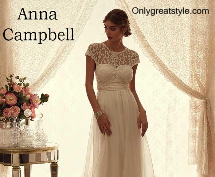 Anna-Campbell-wedding-spring-summer-2016-bridal