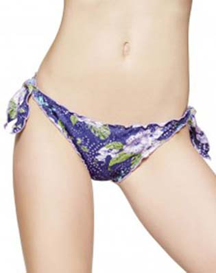 Benetton-swimwear-spring-summer-2016-bikini-21
