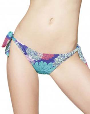 Benetton-swimwear-spring-summer-2016-bikini-24