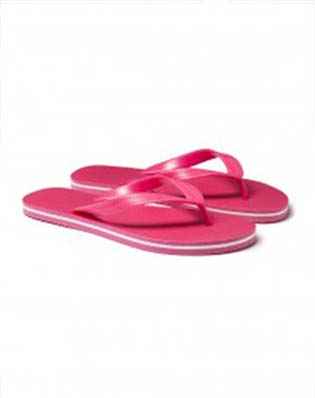Benetton-swimwear-spring-summer-2016-flip-flops-71
