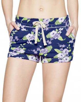 Benetton-swimwear-spring-summer-2016-shorts-11