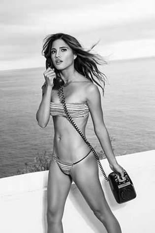 Bikini-Lovers-swimwear-spring-summer-2016-look-13