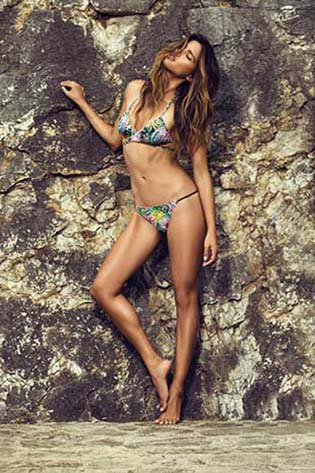 Bikini-Lovers-swimwear-spring-summer-2016-look-15