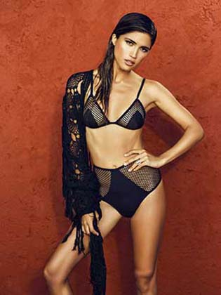 Bikini-Lovers-swimwear-spring-summer-2016-look-21