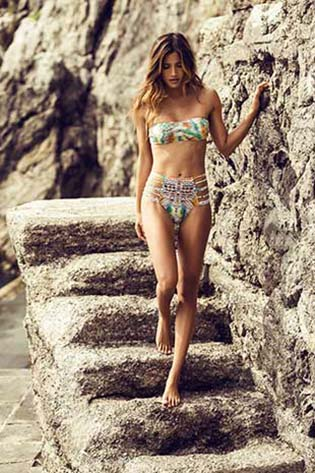 Bikini-Lovers-swimwear-spring-summer-2016-look-8