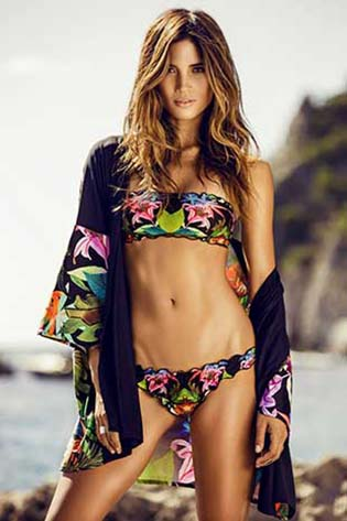 Bikini-Lovers-swimwear-spring-summer-2016-look-9