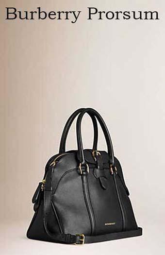 Burberry-Prorsum-bags-spring-summer-2016-handbags-1