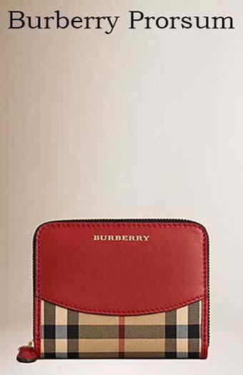 Burberry-Prorsum-bags-spring-summer-2016-handbags-10