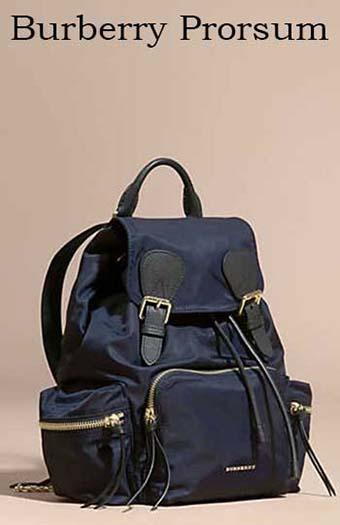 Burberry-Prorsum-bags-spring-summer-2016-handbags-11
