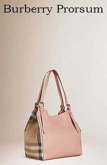 Burberry-Prorsum-bags-spring-summer-2016-handbags-12