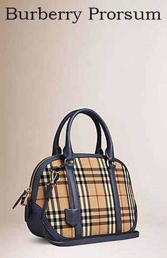 Burberry-Prorsum-bags-spring-summer-2016-handbags-13