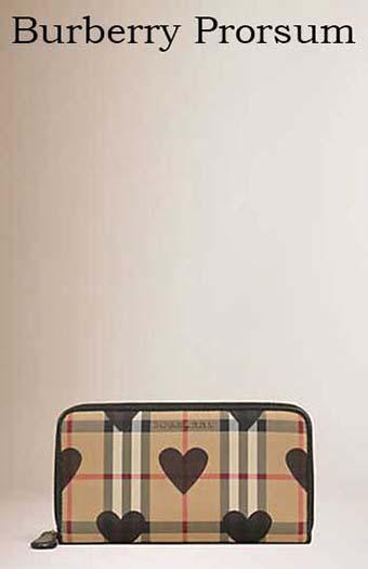 Burberry-Prorsum-bags-spring-summer-2016-handbags-14