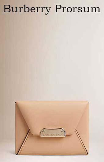 Burberry-Prorsum-bags-spring-summer-2016-handbags-15