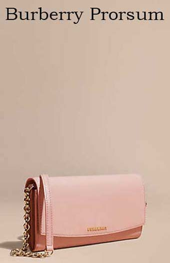Burberry-Prorsum-bags-spring-summer-2016-handbags-16