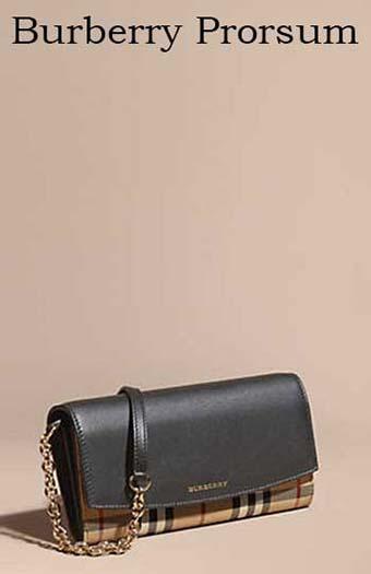 Burberry-Prorsum-bags-spring-summer-2016-handbags-17