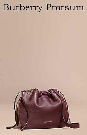 Burberry-Prorsum-bags-spring-summer-2016-handbags-18