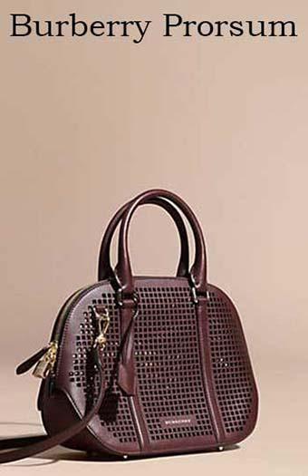 Burberry-Prorsum-bags-spring-summer-2016-handbags-19