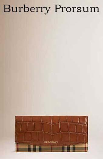 Burberry-Prorsum-bags-spring-summer-2016-handbags-2
