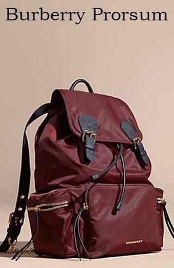 Burberry-Prorsum-bags-spring-summer-2016-handbags-20