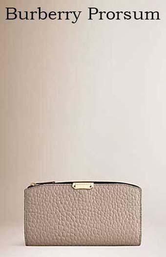 Burberry-Prorsum-bags-spring-summer-2016-handbags-21