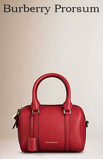 Burberry-Prorsum-bags-spring-summer-2016-handbags-22