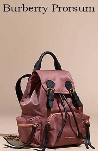 Burberry-Prorsum-bags-spring-summer-2016-handbags-23