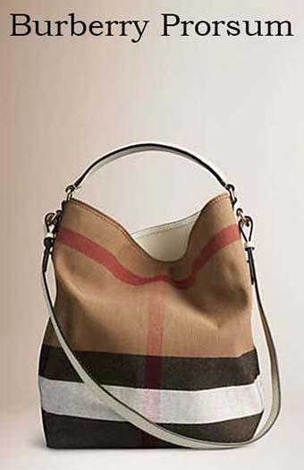 Burberry-Prorsum-bags-spring-summer-2016-handbags-24