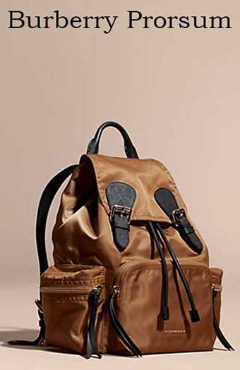 Burberry-Prorsum-bags-spring-summer-2016-handbags-25