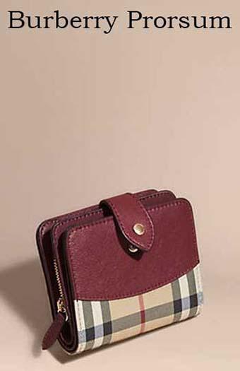 Burberry-Prorsum-bags-spring-summer-2016-handbags-26
