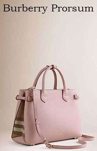 Burberry-Prorsum-bags-spring-summer-2016-handbags-27