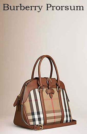 Burberry-Prorsum-bags-spring-summer-2016-handbags-28