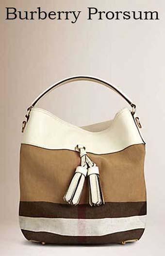 Burberry-Prorsum-bags-spring-summer-2016-handbags-29