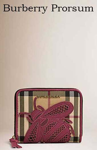 Burberry-Prorsum-bags-spring-summer-2016-handbags-3