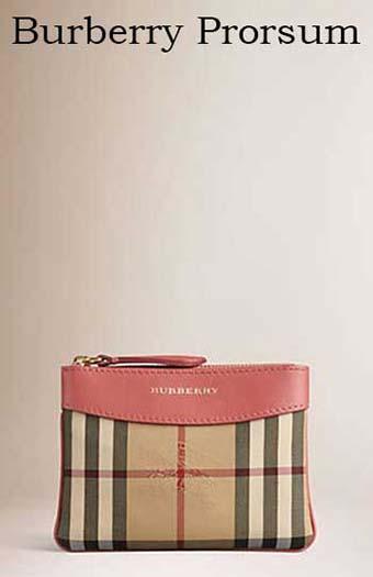 Burberry-Prorsum-bags-spring-summer-2016-handbags-30