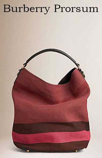 Burberry-Prorsum-bags-spring-summer-2016-handbags-31