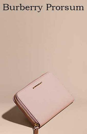 Burberry-Prorsum-bags-spring-summer-2016-handbags-33