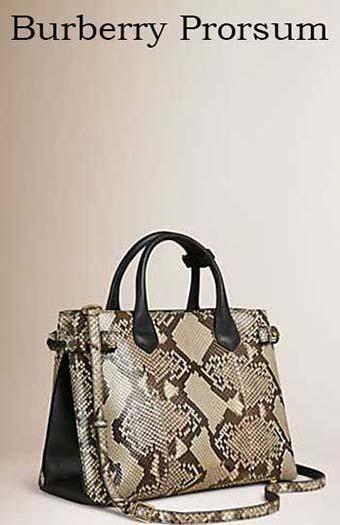 Burberry-Prorsum-bags-spring-summer-2016-handbags-34