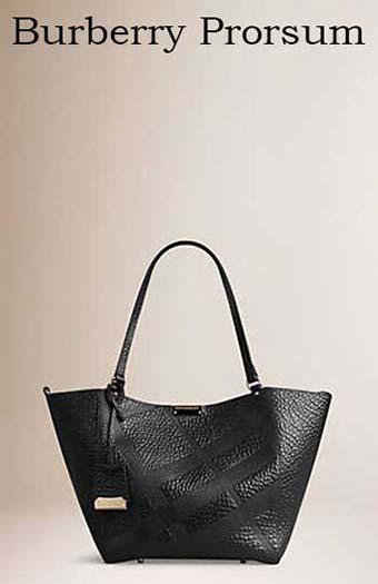 Burberry-Prorsum-bags-spring-summer-2016-handbags-35